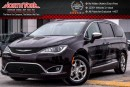 New 2017 Chrysler Pacifica NEW Car Limited Loaded|Adv.SafetyTec,TheaterSoundPkgs|360Cam|Nav| for sale in Thornhill, ON