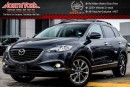 Used 2015 Mazda CX-9 GT|Loaded|RearCam|Sunroof|BoseSound|Nav.|20
