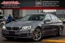 Used 2014 BMW 535 I xDrive Premium,Tech Pkgs Nav Sunroof Leather H/K Audio 19