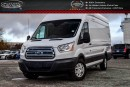 Used 2016 Ford Transit Cargo Van T-350 148