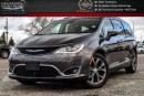 Used 2017 Chrysler Pacifica Limited Platinum|Navi|Pano Sunroof|DVD|Advance Safetac Group|Backup Cam|20