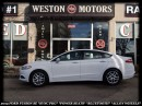 Used 2013 Ford Fusion SE *SYNC PKG *POWER SEATS *BLUETOOTH *ALLOY WHEELS for sale in York, ON