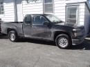 Used 2009 Chevrolet Colorado LT w/1SD for sale in Oshawa, ON