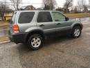 Used 2005 Ford Escape XLT for sale in Orillia, ON