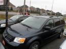 Used 2008 Dodge Caravan for sale in Brampton, ON