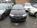 Used 2004 Saturn SL for sale in Brampton, ON