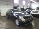 Used 2003 Infiniti G35 Luxury for sale in North York, ON