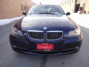 Used 2006 BMW 3 Series 330i MODEL,CLEAN,POWER GROUP for sale in North York, ON