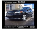 Used 2012 Honda Civic LX - ONLY 49,000KM!! BLUETOOTH, POWER GROUP-CD/USB for sale in Orleans, ON