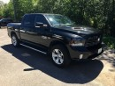 Used 2015 RAM 1500 Sport Only 43300 km for sale in Perth, ON