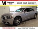 Used 2013 Dodge Charger SXT| BLUETOOTH| SUNROOF| CRUISE CONTROL| 127,909KM for sale in Cambridge, ON