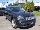 Used 2014 Jeep Compass Sport/North for sale in Cornwall, ON
