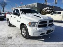 Used 2014 Dodge Ram 1500 ST for sale in Cornwall, ON
