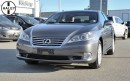 Used 2012 Lexus ES 350 Base (A6) for sale in Surrey, BC