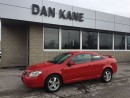 Used 2010 Pontiac G5 SE w/1SA for sale in Windsor, ON