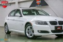 Used 2011 BMW 328 i xDrive -SALE PENDING- for sale in Oakville, ON