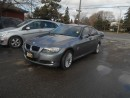 Used 2011 BMW 328 i xDrive for sale in Scarborough, ON