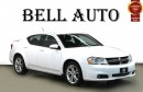 Used 2011 Dodge Avenger SXT ALLOYS  SPOILER for sale in North York, ON
