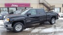 Used 2014 GMC Sierra 1500 SIERRA CREW CAB 4X4 CALL BELLEVILLE @ 1-888-760-02 for sale in Picton, ON