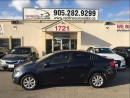 Used 2013 Kia Rio LX+, WE APPROVE ALL CREDIT for sale in Mississauga, ON