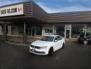 Used 2015 Volkswagen Jetta PREMIUM for sale in Langley, BC