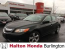 Used 2013 Acura ILX Tech Package for sale in Burlington, ON
