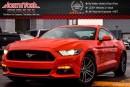 Used 2016 Ford Mustang Fastack GT 5.0 V8|Nav|RearCam|R-Start|Htd+VentF/Seats|RareColor|18