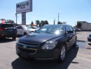 Used 2011 Chevrolet Malibu LT PLATINUM EDITION for sale in Kingston, ON