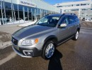 Used 2016 Volvo XC70 T5 Premier AWD for sale in Calgary, AB