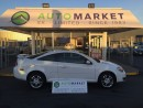 Used 2010 Chevrolet Cobalt LT2 Coupe 5 SPD. LIKE NEW! WARRANTY for sale in Langley, BC
