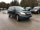 Used 2008 Honda CR-V EX for sale in Waterloo, ON