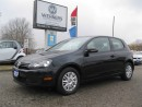Used 2013 Volkswagen Golf 2D | 5-SPEED for sale in Cambridge, ON