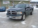Used 2014 Dodge Ram 1500 SLT for sale in Corner Brook, NL