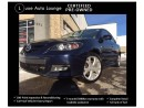 Used 2008 Mazda MAZDA3 GT - SUNROOF, HEATED SEATS, LUXURY PKG, BOSE AUDIO for sale in Orleans, ON