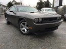 Used 2009 Dodge Challenger SE for sale in Surrey, BC