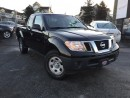 Used 2014 Nissan Frontier for sale in Surrey, BC