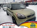 Used 2013 Kia Soul 2.0L 2u w/ECO | HEATED SEATS | BLUETOOTH for sale in London, ON