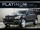 Used 2011 Mercedes-Benz GL-Class GL350 BlueTEC 4MATIC for sale in North York, ON