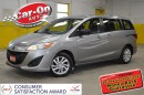 Used 2012 Mazda MAZDA5 GS (A5) AUTOMATIC for sale in Ottawa, ON