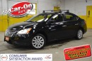 Used 2013 Nissan Sentra AUTO Only 48,000 km for sale in Ottawa, ON