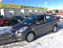 Used 2010 Toyota Yaris LE for sale in Pickering, ON