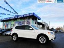 Used 2011 BMW X3 XDRIVE 35I.. payments from 145 biweekly oac*** for sale in Surrey, BC