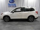 Used 2014 Subaru Forester XT Touring for sale in Dartmouth, NS