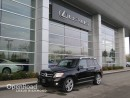 Used 2011 Mercedes-Benz GLK-Class Luxury SUV for sale in Richmond, BC