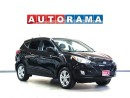 Used 2013 Hyundai Tucson AWD for sale in North York, ON