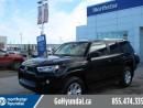 Used 2015 Toyota 4Runner SR5 V6 4X4 LOW KMS for sale in Edmonton, AB