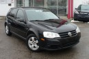 Used 2010 Volkswagen City Golf Base for sale in Etobicoke, ON