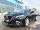 Used 2014 Mazda MAZDA3 GS SKY ACTIV FINANCE 0.9%!!! for sale in Scarborough, ON