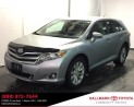 Used 2016 Toyota Venza 4CYL AWD 6A for sale in Mono, ON