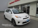 Used 2012 Scion xD for sale in Burnaby, BC